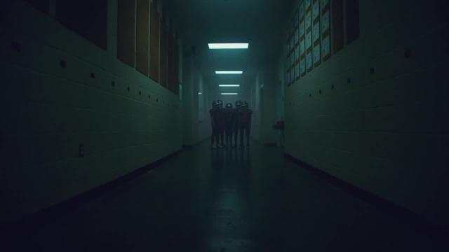 Zero1 Youth · coub, коуб