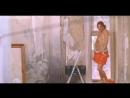 Актриса-малолетка Алиса Гребенщикова голая. Фильм Ванечка (2007, Елена Николаева) Угли на мою голову