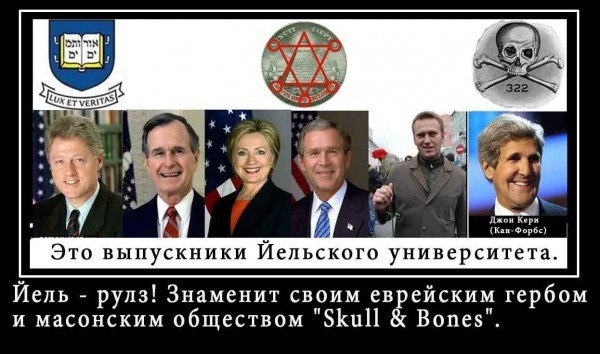 Керри пообещал Лаврову убедить Киев снять напряженность на востоке Украины.