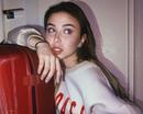 София Тарасова фото #21