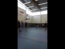 II городской благотворительный турнир по волейболусредикорпоративных IТ-команд г. Омска анте