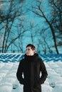 Александр Космачев фото #14