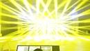 DAGE Lighting Show 2018 380w Beam Moving Head Light