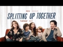 Splitting Up Together   Season 2   Promo   [PhysKids]
