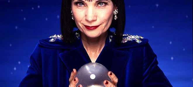Что такое мистик и мистицизм?
