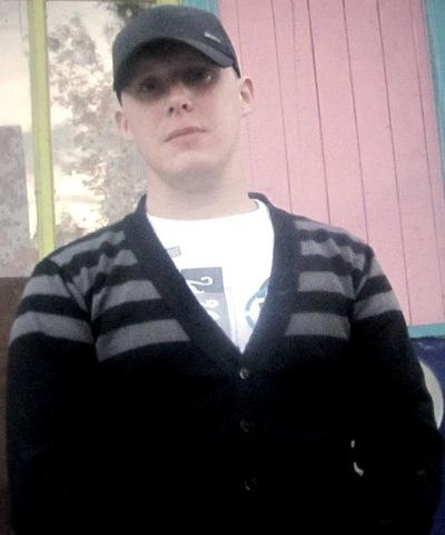 Андрей Субботин, 26 января 1986, Пенза, id57927190