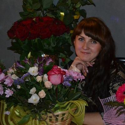 Юля Малашенко, 14 июня , Брянск, id45528645