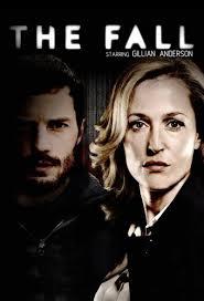 The Fall S01E03-04
