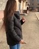 tatyanaa_ti video