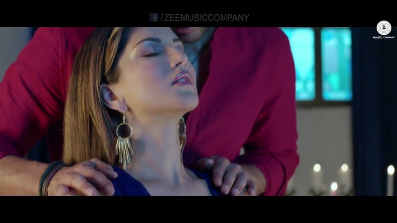 Main Adhoora Beiimaan Love Sunny Leone Full HD