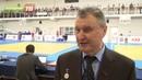 Всероссийские соревнования по дзюдо Кубок Арктики прошли в Апатитах