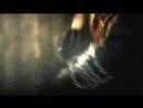 Пророчество Вёльвы - Ведьмак_low.mp4