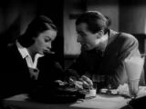 ЗАПРЕЩЕННЫЕ ПЕСЕНКИ (1947) - военная драма, музыка. Леонард Бучковский