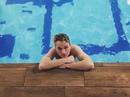 Саша Борисенко фото #10