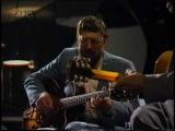 Barney Kessel &amp Tal Farlow - Strike up the band
