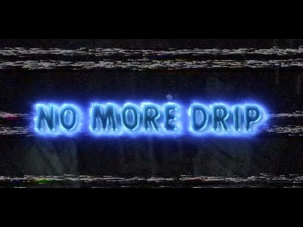 DOMD x Marcymane X AviTwat - NO MORE DRIP BLOOD RAYNE (PROD LONEBWOY) EXTREMELY RARE