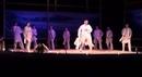 Театр «Учур», спектакль «Кыямат» «Плаха», часть 1