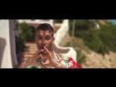 Fred De Palma D'Estate non vale feat Ana Mena Official Video mp4