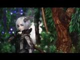 CP_FairyLand Fairyline Altis faun Preview (FHD)