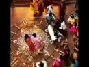 Thora thumka... Thori Masti Live... - Neel Bhattacharya