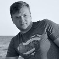 Дмитрий Гуськов