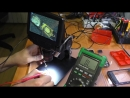 РЕМОНТ ДЛЯ ПОДПИСЧИКА_ Не включается смартфон Prestigio Muze F3 PSP3532