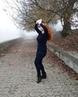 "Маша Ладан on Instagram: ""С неба до земли 👐🌫️ LadanMariya love_bellydance bellydancer bellydance dance dancer bellydancing belly performan..."