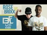 BattleFest Series | Rose vs Brixx 06/24/13 EP.5