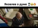 Video e39d8b423509f286620ccb023d058d13