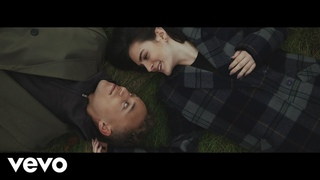 Alexander Oscar, SVEA - Complicated (Official Music Video)