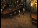 Diablo III Трогательный момент