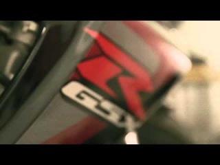 Two Brothers Racing - 2006-07 Suzuki GSX-R600/750