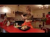 Paloma Faith - Cooking With Paloma Faith - The Perfect Chicken (VEVO LIFT)