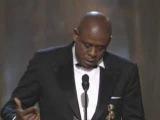 Форест Уитакер – премия Оскар (25.02.2007). Лучший актер - «Последний король Шотландии»