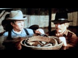 «Буч и Сандэнс: Ранние дни» (1979): Трейлер / Официальная страница http://vk.com/kinopoisk