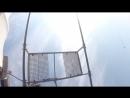 Skypark bungy207 cam2