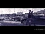 Элджей А Бошки Дымятся (VIDEO 2018 #Рэп) #элджей