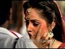 Jaya Prada Meenakshi Seshadri Amitabh Bachchan Making of Gangaa Jamunaa Saraswati