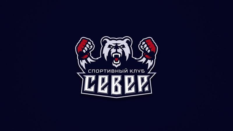 Petr_Yan_