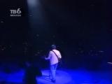 СПЛИН - LIVE AT MAXIDROM '98