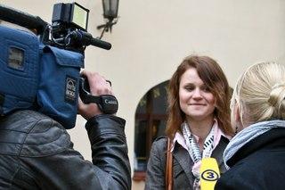 Дипломные работы по журналистике заказать ВКонтакте Основной альбом