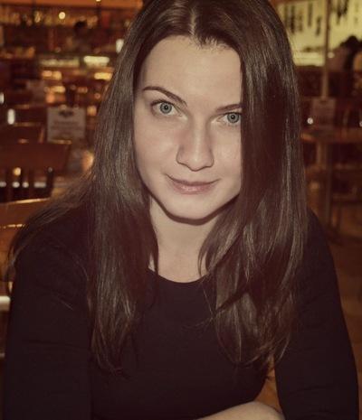 Виктория Покусаева, 2 мая 1993, Липецк, id98264886