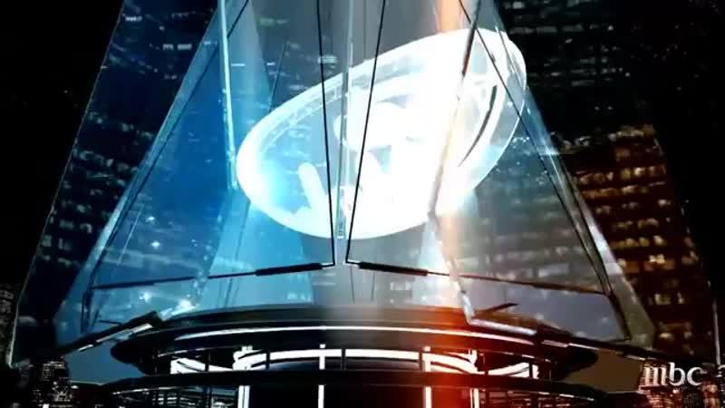 Arab Idol - الأداء - محمد عساف - زينة لبست خلخالا(360P).mp4