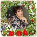 Фото Светланы Тиуновой №21