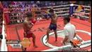 Sokti vs thai,11,05,2018,khmer boxing,