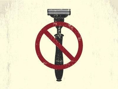 Эффективное удаление волос в зоне бикини