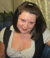 Мария Батечко, 2 мая , Ялта, id39444703