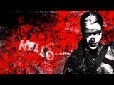 Halestorm - Mz. Hyde [by Kinetic Typography]