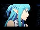 Sword Art Online ll - Кирито помогает гильдии 'Спящие Рыцари.' (ALO.).mp4