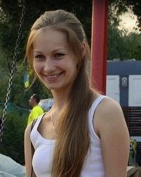 Ольга Шевчук, 15 июня , Запорожье, id10659606